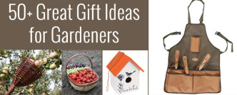 gifts-for-gardeners